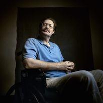 'Tù nhân thế kỷ' ở Mỹ thoát án tử nhờ DNA