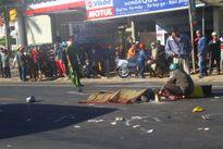 Gia Lai: 3 người tử vong vì TNGT trong 5 ngày Tết