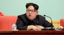 Một nghị sĩ Hàn Quốc kêu gọi ám sát ông Kim Jong - Un