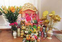 4 NÊN trong ngày Thần Tài 2016 để rước vận may tài chính suốt năm