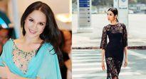 Tài năng và nhan sắc của 8 sao nữ tuổi Thân trong showbiz Việt