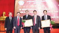 Một CEO Thái tâm huyết với ngành chăn nuôi Việt Nam