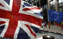 Anh tin tưởng đạt được thỏa thuận ở lại EU