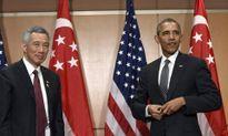 Dự báo điểm nóng trong Hội nghị thượng đỉnh Mỹ-ASEAN