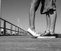 10 bài hát lãng mạn để tỏ tình trong ngày Valentine