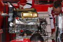 F1: Tại sao Ferrari sẽ là thách thức năm 2016 (P2)
