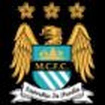 TRỰC TIẾP Man City - Tottenham: Mong manh Etihad