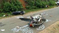 Kon Tum: 10 người thương vong do TNGT dịp Tết