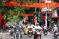 """""""Bản sắc Việt"""": Cần gìn giữ và cần… phôi pha"""