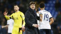 Tottenham xếp thứ 2 sau 25 vòng: Ngả mũ trước Pochettino!