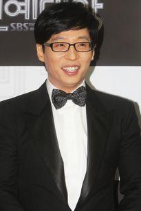 Loạt mỹ nam Hàn bị đàn anh vượt mặt trong Top người chồng, bạn trai lý tưởng