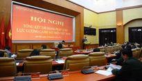 Cần thiết phải ban hành Luật Cảnh sát biển Việt Nam?