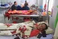 Dược sĩ tố bị trưởng khoa hành hung đã xuất viện