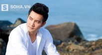 """Ca sĩ Nguyễn Phi Hùng: """"Sở đoản của tôi là... cưa gái"""""""