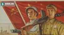 """Liên Xô trở thành """"kẻ thù nguy hiểm nhất"""" của Trung Quốc thế nào?"""