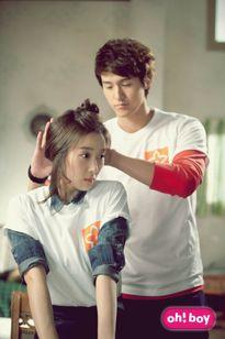 Những cặp 'phim giả tình thật' Hàn Quốc: Người đang hạnh phúc, kẻ đã chia ly