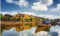 Hội An, Việt Nam, top 10 điểm đến hấp dẫn có giá rẻ nhất hành tinh