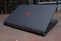 Đánh giá Dell Inspiron 15 7559 – Chiến tốt game ở chuẩn Full HD