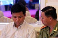 PCT tỉnh Đồng Nai gọi Trưởng công an đến đối chất vụ trộm khiến DN bức xúc