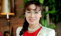 Chân dung CEO Vietjet sắp thành nữ tỷ phú đô la đầu tiên Việt Nam