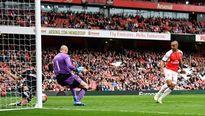 Arsenal 4-0 Watford: Trả nợ sòng phẳng