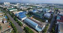 'Đính kèm' Dự án Becamex - Bình Định hơn 2.300 ha vào khu kinh tế Nhơn Hội