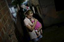 'Ra đề thi thử về virus Zika nhằm cảnh báo học sinh'