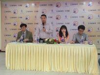 Quán quân Việt Nam Idol 2014 sẽ làm huấn luyện viên 'Nhà ga Âm nhạc' mùa thứ 2
