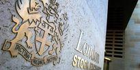 Quỹ VOF chuyển niêm yết lên sàn giao dịch chính của TTCK London