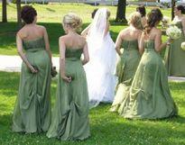 """Những bức ảnh cưới """"thánh cũng không nhịn được cười"""""""