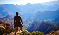 7 việc nên làm trước tuổi 30 nếu muốn giàu suốt phần đời còn lại