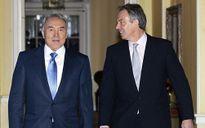 Các phi vụ làm ăn của cựu Thủ tướng Anh Tony Blair - Kỳ 2