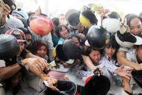 Cần nhìn thẳng vào thói xấu của người Việt