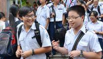 Bến Tre chia 3 nhóm trường tuyển sinh vào 10