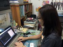 Naver tìm kiếm cơ hội hợp tác với các đối tác Việt Nam