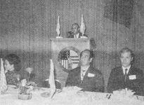 """Nguyễn Tấn Đời – """"Vua"""" không ngai của giới tài phiệt Sài Gòn trước năm 1975"""