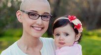 Phương pháp chữa ung thư mới, không hóa trị, xạ trị