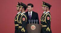 Vì sao Thượng Hải bị Tập Cận Bình chọn để 'giáng búa' đầu tiên?