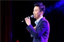 Lê Việt tiết lộ những kỉ niệm về nhạc sĩ Thanh Tùng