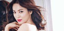 Song Hye Kyo lên kế hoạch lấy chồng