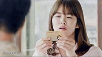 Song Hye Kyo: Đây là lý do giúp cô trở thành biểu tượng màn ảnh