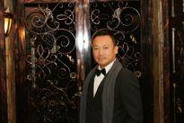 Luật sư Từ Huy Hoàng làm khách mời đặc biệt của Ms Vietnam Beauty International Pageant