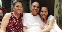 Bố ca sĩ Hồng Ngọc đột ngột qua đời
