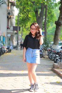 Con gái Thanh Lam tròn 20 tuổi, càng lớn càng xinh đẹp