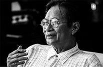 Nhạc sĩ Dương Thụ mở lại salon âm nhạc và điện ảnh vào cuối tuần