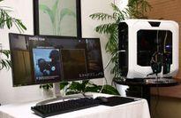 Logitech mang loạt gaming gear mới về Việt Nam
