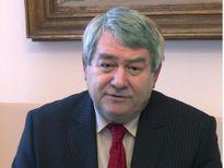 Ông Vojtech Filip tái đắc cử Chủ tịch Đảng Cộng sản Séc và Morava