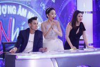Vietnam Idol Kids 2016: Lộ diện 13 thí sinh vào vòng Liveshow