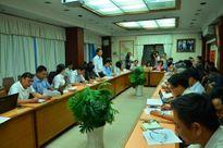 TPHCM công bố nguyên nhân cá chết trắng kênh Nhiêu Lộc