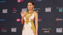 'Hoa hậu dao kéo' Park Shi Yeon ly dị sau 5 năm kết hôn